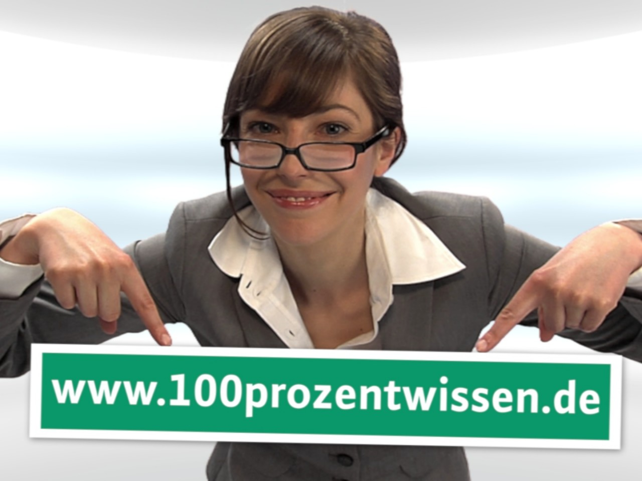 """WILO """"100%WISSEN"""""""